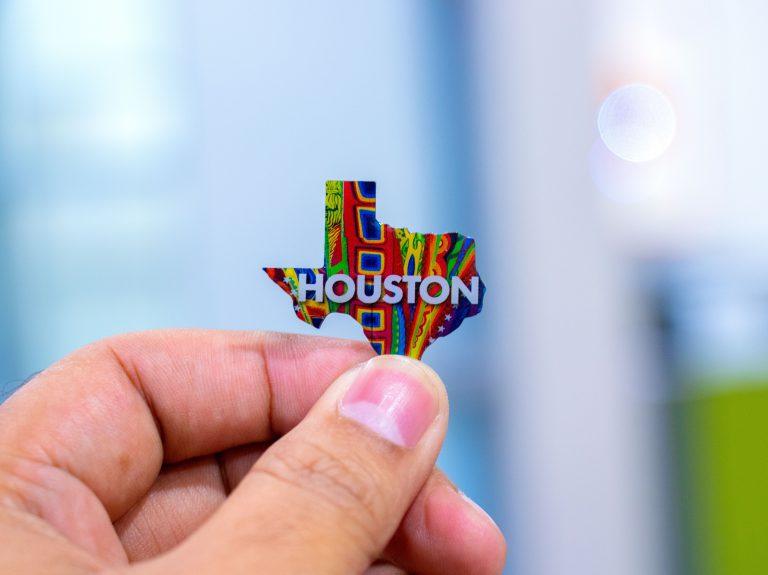 Read more about the article Houston, mamy problem, Scrum nie działa! (cz. 1)