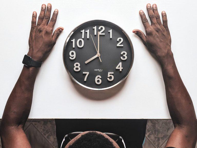 15 minut na Daily Scrum – czy to dużo czy to mało?